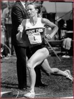 Lynn_Kanuka_Olympic_medalist