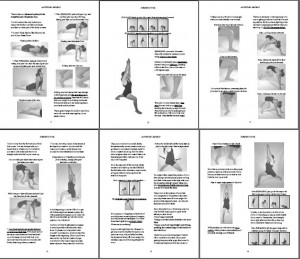Illustrated_Manual_6pg