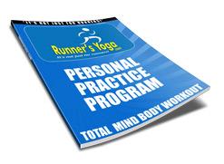 Practice_Program